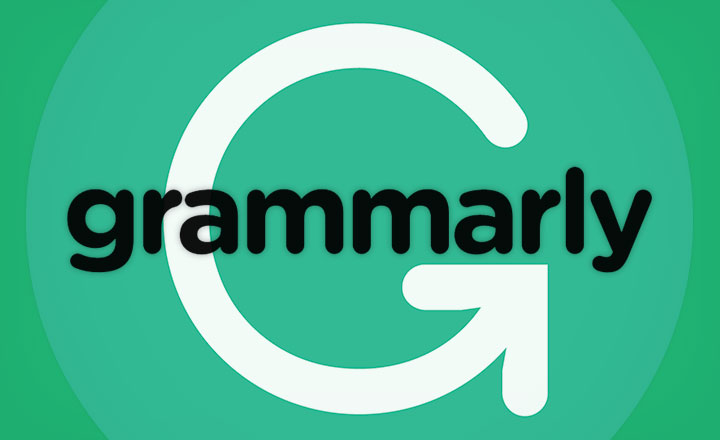 Grammarly Affiliate Review